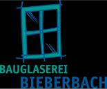Bauglaserei Bieberbach